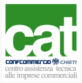 cropped-logo_cat_confcommercio_chieti_small2.png