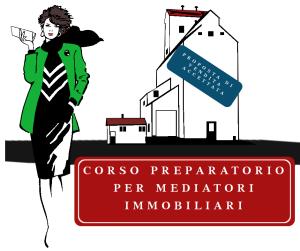 Corso mediatori immobiliari