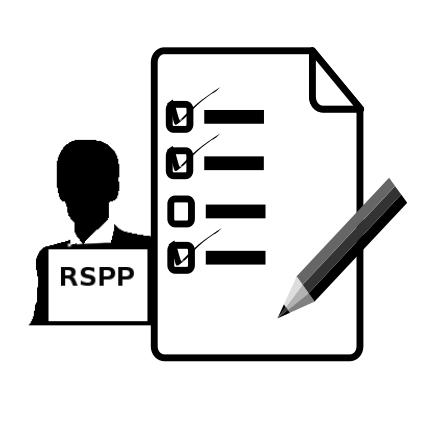Corso RSPP per datori di lavoro