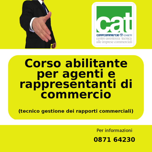 Locandina-corso-Agente-di-commercio-senza-prezzo