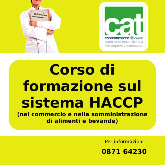Locandina-corso-HACCP-s-p