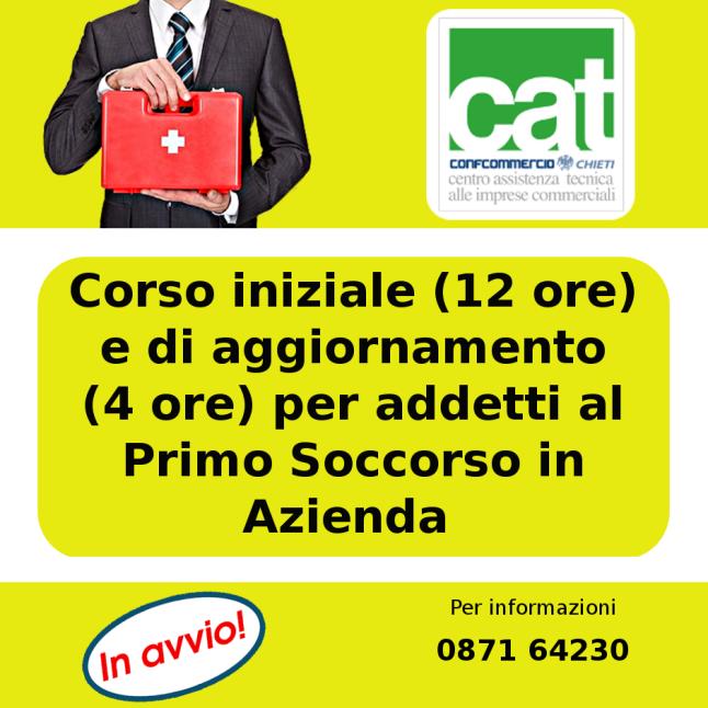 Locandina-corso-PSA