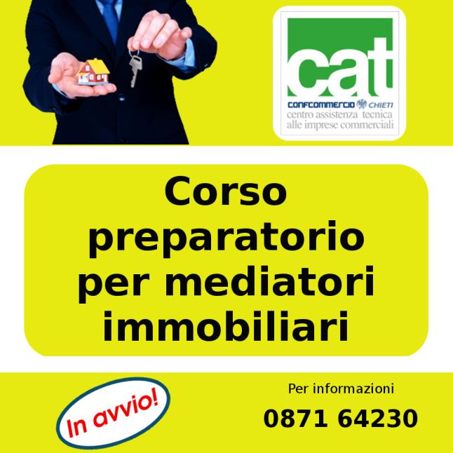 Locandina-corso-Mediatori-immobiliari