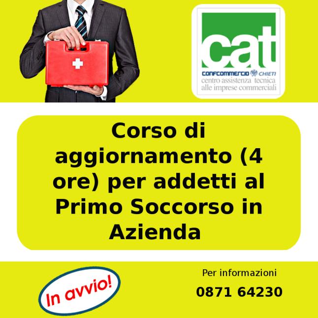 Locandina-corso-solo-agg-PSA-s-p
