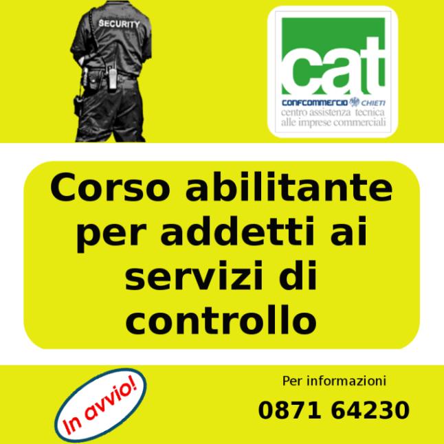 locandina-addetto-servizi-controllo.png