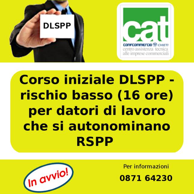 Locandina-corso-DLSPP-s-p.png